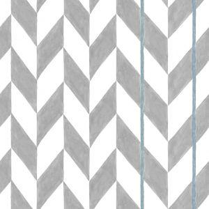 Espiga Plata wallpaper