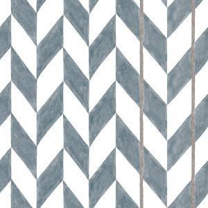 Espiga Azul wallpaper