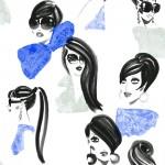 Jordi Labanda Wallpaper Makeup 5