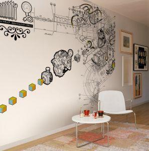 Simply Mural