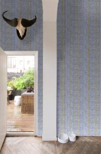 Cordes 2503-2 wallpaper