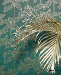 Wallpaper Vivid - 384513