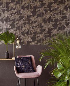 Wallpaper Vivid - 384515