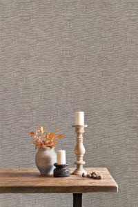 Dalia Plum wallpaper