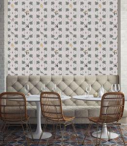 Monteverde Off wallpaper