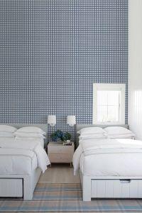 Nus Black wallpaper