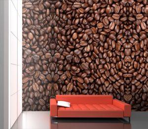 Café Mural