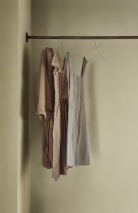 Kanoko wallpaper 236-12