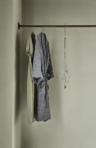 Kanoko wallpaper 236-18