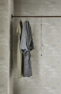 Kenrokuen wallpaper 239-29
