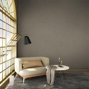 Blended Sepia wallpaper