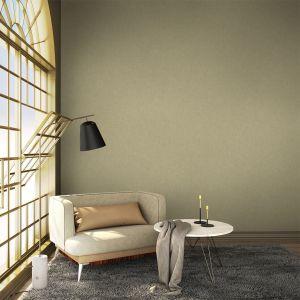 Blended Cream wallpaper