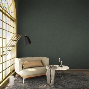 Blended Green Duck wallpaper