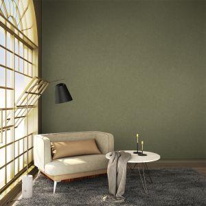 Blended Khaki wallpaper
