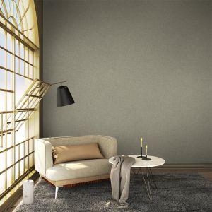 Blended Stoneware wallpaper