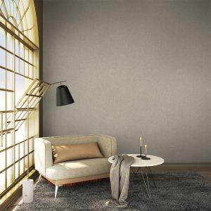 Blended Mole wallpaper