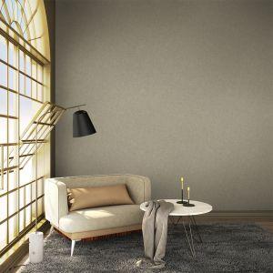 Blended Light Mole wallpaper