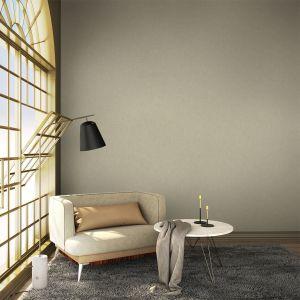 Blended Light Ivory wallpaper