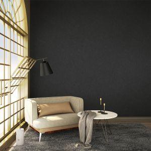 Blended Black wallpaper