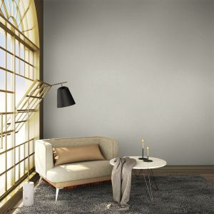 Blended White wallpaper