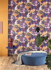 Bliss Mystic wallpaper