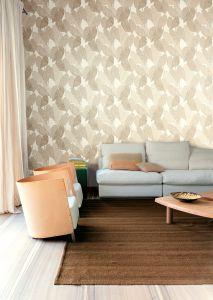 Hota Sand wallpaper