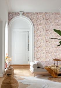 Paradiso Tamaki wallpaper