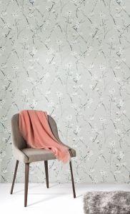Leela Jade KWA203 Wallpaper