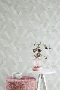 Ceras Jade KWA402 Wallpaper