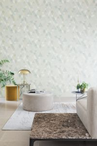 Ceras Lily KWA404 Wallpaper