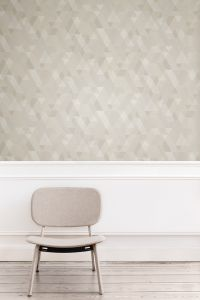 Ceras Sand KWA405 Wallpaper