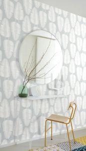 Palmin Moonlight KWA701 Wallpaper