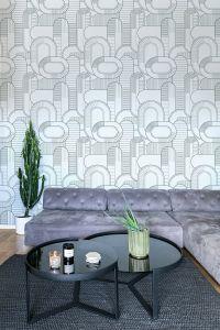 Pacifica Blue wallpaper by Tysen Masten