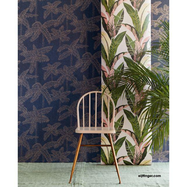 Wallpaper Vivid - 384514