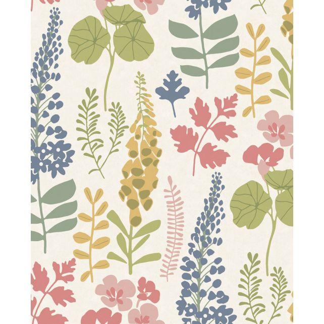 Wallpaper Vivid - 384532