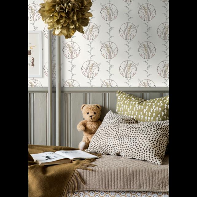 Vide 6231 wallpaper