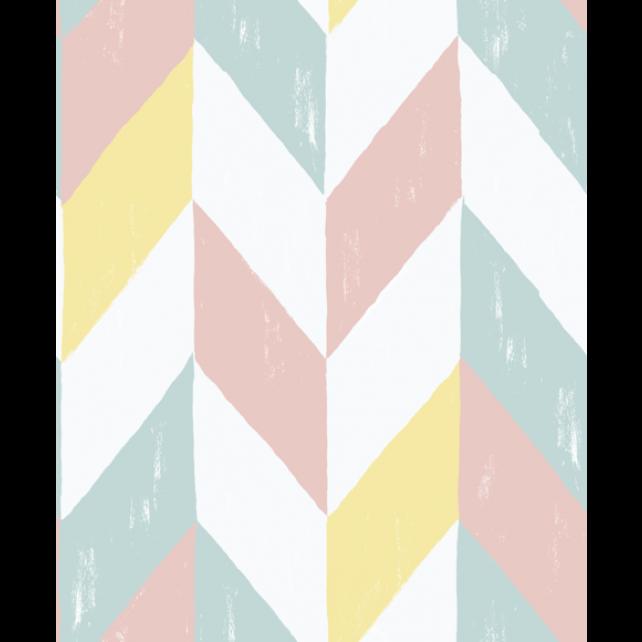 Papel pintado Kira - 590-24
