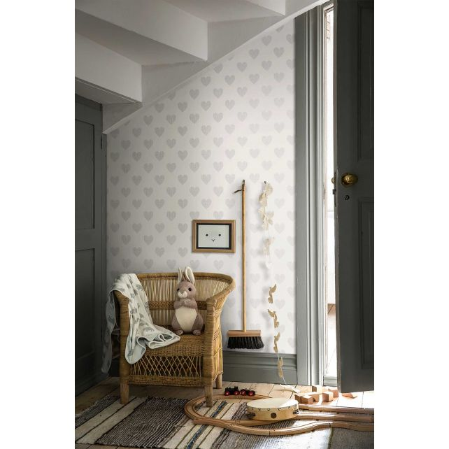 Sweetheart 6257 wallpaper