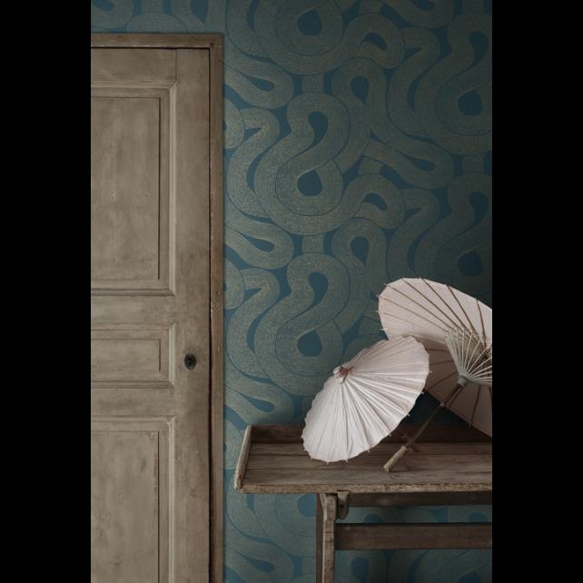 Zen wallpaper 805-77