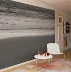 Tides Mural
