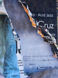 Billboard Mural 3