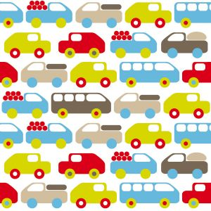 Toy Cars Wallpaper