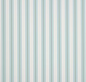 wallpaper,Room,Seven,stripes,turquoise