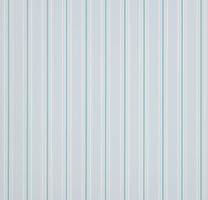 wallpaper,Room,Seven,stripes,pale,blue