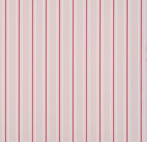 wallpaper,Room,Seven,stripes,pink