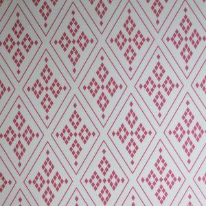 wallpaper,Catalina,Estrada,diamond,strawberry