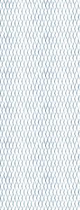 Écailles 2501-2 wallpaper