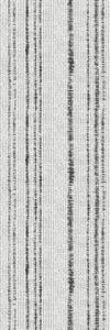 Cordes 2503-1 wallpaper