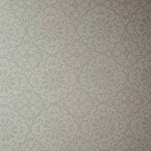 wallpaper,Catalina,Estrada,ecru,mosaic