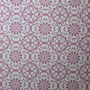 wallpaper,Catalina,Estrada,fuchsia,flower,mosaic